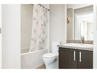 """Photo 15: 602 1155 THE HIGH Street in Coquitlam: North Coquitlam Condo for sale in """"M One"""" : MLS®# R2520954"""