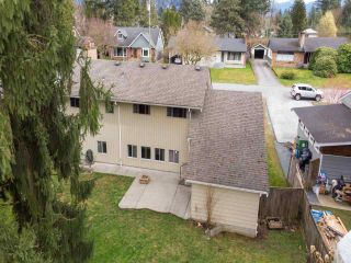 """Photo 29: 2327 CLARKE Drive in Abbotsford: Central Abbotsford House for sale in """"Historic Downtown Infill Area"""" : MLS®# R2556801"""