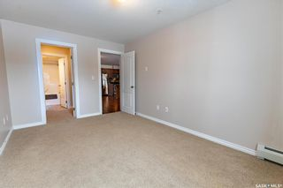 Photo 16: 113 100 1st Avenue North in Warman: Residential for sale : MLS®# SK834755