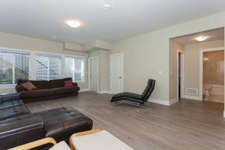 Photo 16: 19586 116B AVENUE in Pitt Meadows: Home for sale : MLS®# R2265715
