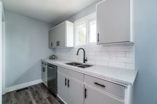 """Photo 14: 1041 HANSARD Crescent in Prince George: Lakewood House for sale in """"LAKEWOOD"""" (PG City West (Zone 71))  : MLS®# R2554216"""