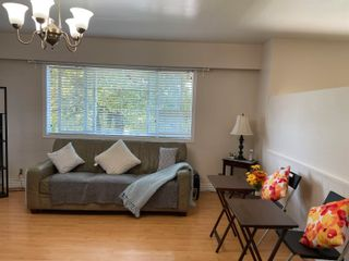 Photo 5: 4260 SLOCAN Street in Vancouver: Renfrew Heights House for sale (Vancouver East)  : MLS®# R2609013