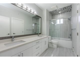 """Photo 24: 11097 241A Street in Maple Ridge: Cottonwood MR House for sale in """"COTTONWOOD/ALBION"""" : MLS®# R2494518"""