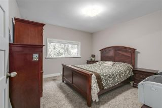 Photo 7: 4930 200 Street in Langley: Langley City House for sale : MLS®# R2591666