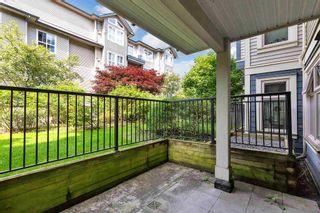 Photo 21: 108 8084 120A Street in Surrey: Queen Mary Park Surrey Condo for sale : MLS®# R2593293