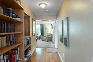 """Photo 13: 34558 KENT Avenue in Abbotsford: Abbotsford East House for sale in """"CLAYBURN / STENERSEN"""" : MLS®# R2621600"""