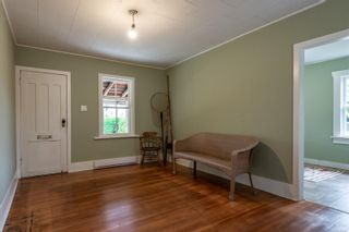 Photo 13: 1890 19th Ave in : CR Campbellton House for sale (Campbell River)  : MLS®# 883381
