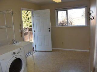 Photo 6: 2062 GLADSTONE DRIVE in : Sahali House for sale (Kamloops)  : MLS®# 139217