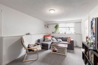 Photo 27: 204-206 W 15TH Avenue in Vancouver: Mount Pleasant VW House for sale (Vancouver West)  : MLS®# R2371879