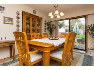 Photo 5: 13249 14A Avenue in Surrey: Crescent Bch Ocean Pk. House for sale (South Surrey White Rock)  : MLS®# R2044545