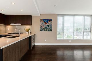 Photo 9: 428 2008 PINE Street in Vancouver: False Creek Condo for sale (Vancouver West)  : MLS®# R2609070