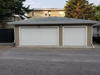 Photo 33: 2832 25A Street SW in Calgary: Richmond Detached for sale : MLS®# A1060922