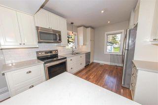 Photo 13: 37 Miramar Road in Winnipeg: Charleswood Residential for sale (1G)  : MLS®# 202124309