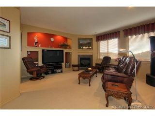 Photo 15: 663 Denali Court # 461 in Kelowna: Other for sale : MLS®# 10043767