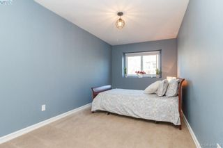 Photo 19: 3 9855 Resthaven Dr in SIDNEY: Si Sidney North-East Row/Townhouse for sale (Sidney)  : MLS®# 807519