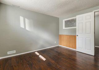 Photo 39: 11235 27 Street SW in Calgary: Cedarbrae Detached for sale : MLS®# A1114953