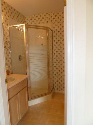 Photo 9: 61 19649 53 Avenue in Huntsfield Green: Home for sale : MLS®# F1326131