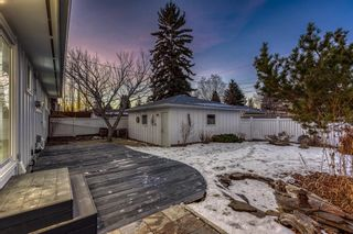 Photo 39: 120 Maple Court Crescent SE in Calgary: Maple Ridge Detached for sale : MLS®# A1054550