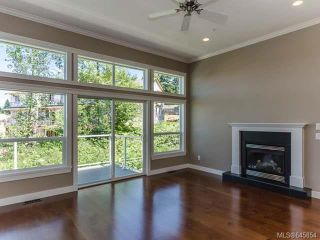 Photo 4: 6167 Arlin Pl in NANAIMO: Na North Nanaimo Row/Townhouse for sale (Nanaimo)  : MLS®# 645854