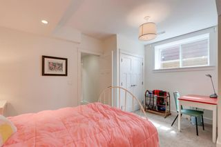 Photo 35: 1712 29 Street SW in Calgary: Shaganappi Detached for sale : MLS®# A1104313