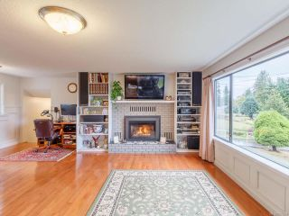 Photo 12: 364 E Banks Ave in PARKSVILLE: PQ Parksville House for sale (Parksville/Qualicum)  : MLS®# 825283