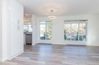 Photo 12: 102 3133 Tillicum Rd in : SW Tillicum Condo for sale (Saanich West)  : MLS®# 863118