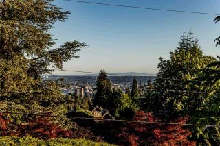 FEATURED LISTING: 190 ST. JAMES Road East North Vancouver