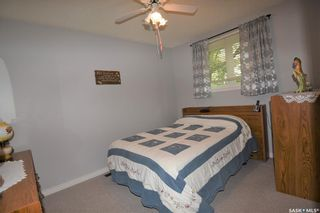 Photo 10: 1107 Centre Street in Nipawin: Residential for sale : MLS®# SK865816