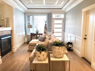 Photo 3: : Burnaby House for rent : MLS®# AR085
