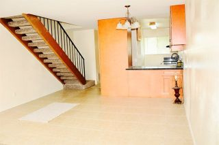 Photo 3: 1640 Rue De Valle in San Marcos: Residential for sale (92078 - San Marcos)  : MLS®# 170006519