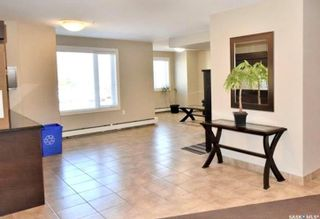 Photo 2: 203 308 Petterson Drive in Estevan: Residential for sale : MLS®# SK851833