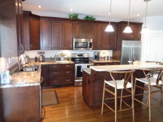 Photo 24: 151-2920 Valleyview Drive in Kamloops: Valleyview House for sale