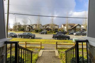 """Photo 18: 10666 248 Street in Maple Ridge: Thornhill MR House for sale in """"HIGHLAND VISTAS"""" : MLS®# R2552212"""