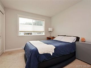 Photo 15: 760 Hanbury Pl in VICTORIA: Hi Bear Mountain House for sale (Highlands)  : MLS®# 714020
