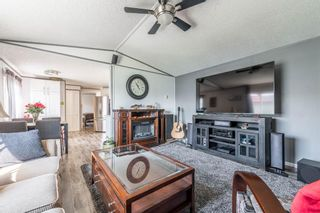 Photo 7: 105 Heritage Drive: Okotoks Mobile for sale : MLS®# A1133143