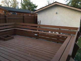Photo 15: 461 Ottawa Avenue in Winnipeg: Residential for sale (3A)  : MLS®# 202026451