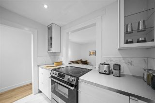 """Photo 6: 202 1622 FRANCES Street in Vancouver: Hastings Condo for sale in """"Frances Place"""" (Vancouver East)  : MLS®# R2556557"""