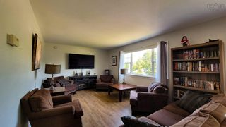 Photo 22: 71 Oakwood Drive in Truro Heights: 104-Truro/Bible Hill/Brookfield Residential for sale (Northern Region)  : MLS®# 202121394