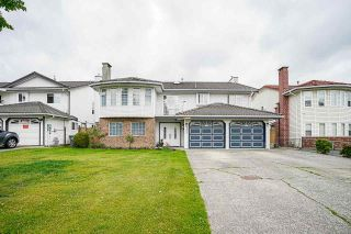 Photo 1: 12462 73A Avenue in Surrey: West Newton House for sale : MLS®# R2591531