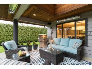 """Photo 2: 5260 BUNTING Avenue in Richmond: Westwind House for sale in """"WESTWIND"""" : MLS®# R2026189"""