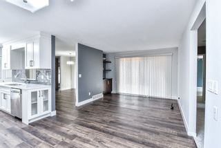 Photo 12: 1613 142 Street in Surrey: Sunnyside Park Surrey House for sale (South Surrey White Rock)  : MLS®# R2217174