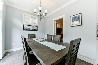 "Photo 8: 20972 80B Avenue in Langley: Willoughby Heights House for sale in ""Lynn Fripps School Catchment"" : MLS®# R2287923"