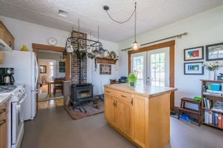 Photo 8: 3725 Highway 201 in Centrelea: 400-Annapolis County Residential for sale (Annapolis Valley)  : MLS®# 201908939