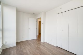 """Photo 25: 805 980 COOPERAGE Way in Vancouver: Yaletown Condo for sale in """"COOPERS POINTE by Concord Pacific"""" (Vancouver West)  : MLS®# R2614161"""