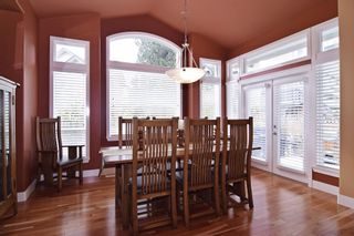 """Photo 10: 16522 61 Avenue in Surrey: Cloverdale BC House for sale in """"West Cloverdale"""" (Cloverdale)  : MLS®# R2043284"""