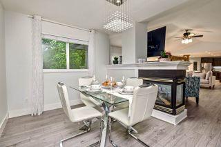 Photo 5: 20874 CAMWOOD Avenue in Maple Ridge: Southwest Maple Ridge House for sale : MLS®# R2456758