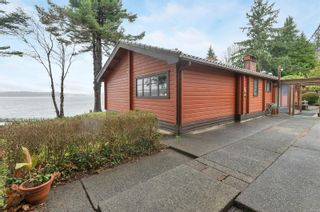 Photo 60: 1702 Wood Rd in : CR Campbell River North House for sale (Campbell River)  : MLS®# 860065