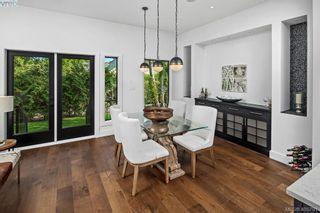 Photo 3: 2488 Plumer St in VICTORIA: OB South Oak Bay House for sale (Oak Bay)  : MLS®# 806348