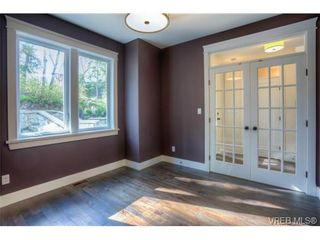 Photo 10: 103 Gibraltar Bay Dr in VICTORIA: VR Six Mile House for sale (View Royal)  : MLS®# 713099