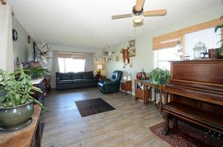 Photo 9: 282002 RGE RD 42 in Rural Rocky View County: Rural Rocky View MD Detached for sale : MLS®# A1037010